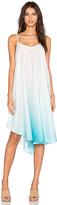 6 Shore Road Isla Ombre Dress