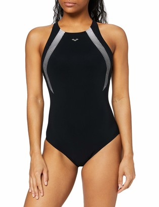 Arena BODYLIFT Women's Therese Embrace Back One Piece Swimsuit
