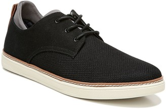 Dr. Scholl's Men's Oxford-Style Sneakers - Elroy