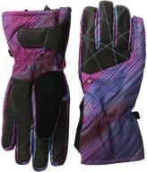 Spyder Empress Ski Gloves