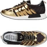 Barracuda Low-tops & sneakers - Item 11376282