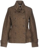 ATHLETIC VINTAGE Coat