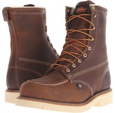 Thorogood American Heritage 8 Steel Toe Men's Work Boots