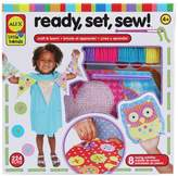 Alex Ready Set Sew Playset