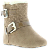 Michael Kors Harmoney Booties