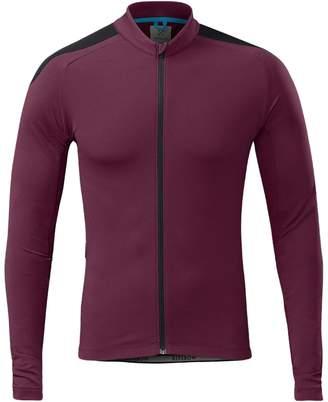 Kitsbow Origin Long-Sleeve Jersey - Men's