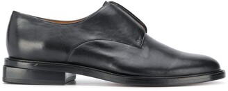 Clergerie Rayane slip-on loafers