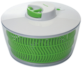 Progressive Salad Spinner