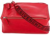 Givenchy 4G Mini Pandora crossbody bag