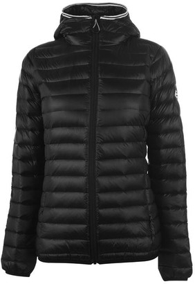 Pyrenex Masha Light Down Jacket