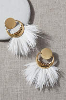 SANDY HYUN Erynn Earrings