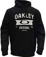 Oakley Men's Varsity Fleece