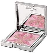 Sisley L'Orchidée Blush Highlighter (Pack of 2)