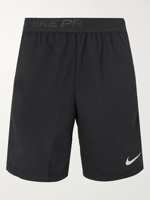 Nike Training Flex Vent Max 3.0 Dri-Fit Shorts