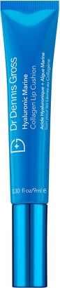 Dr. Dennis Gross Skincare Skincare Hyaluronic Marine Collagen Lip Cushion