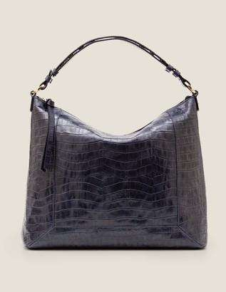 Stamford Shoulder Bag