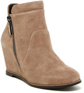Kenneth Cole New York Vivian Wedge Boot