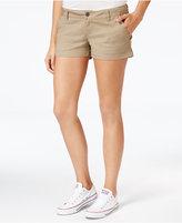 Volcom Juniors' Frochickie Shorts