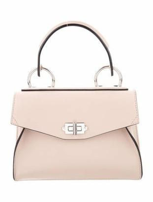 Proenza Schouler Small Hava Bag Pink
