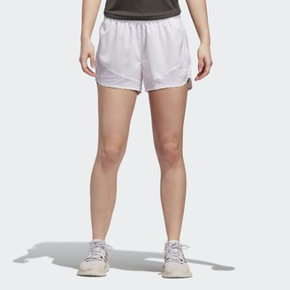 adidas Marathon 20 Light Speed Shorts