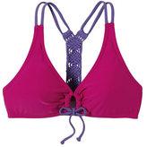 Prana Women's Inez Bikini Top