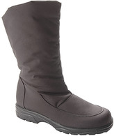 Toe Warmers On-The-Go Boot (Women's)