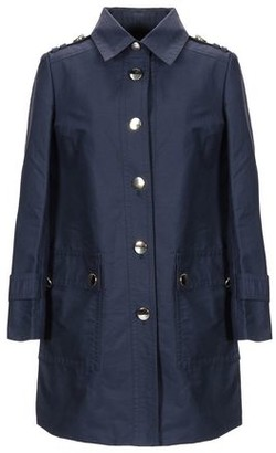 MARC BY MARC JACOBS Overcoat