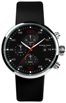 Giorgio Fedon Speed Timer II Quartz Watch, 44mm
