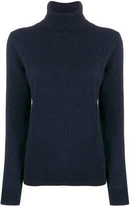 N.Peal roll neck jumper