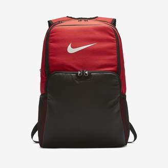 Nike Training Backpack (Extra Large Brasilia