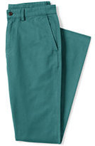 Classic Men's Straight Fit Casual Chino Pants-Tidewater