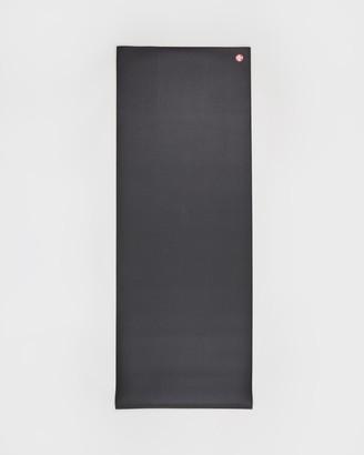 Manduka Black Yoga Accessories - PRO Yoga Mat - Size One Size at The Iconic