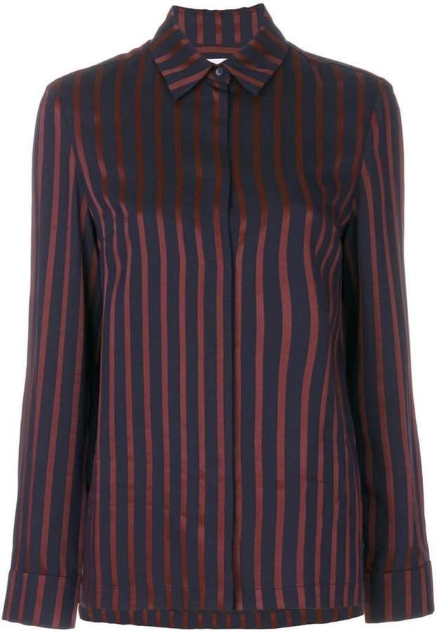 Christian Wijnants Toyo shirt