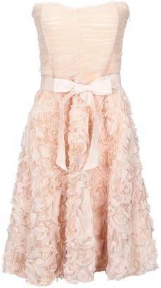 Sinéquanone Knee-length dresses