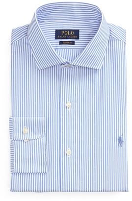 Ralph Lauren Custom Fit Shirt