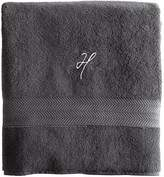 Turkish Hydro Cotton Bath Towel