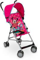 Disney Minnie Mouse Umbrella Stroller - Baby