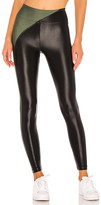 Koral Chase High Rise Limitless Plus Legging