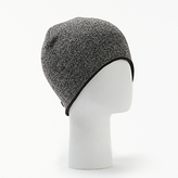 John Lewis Reversible Solid Beanie Hat, One Size