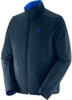 Salomon Men's Drifter Jacket