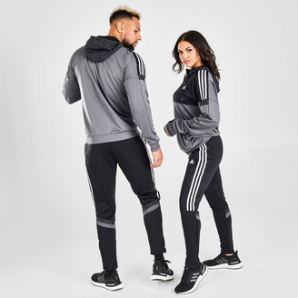 adidas Men's SOST Track Pants