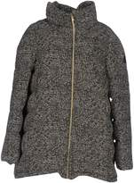 Montecore Down jackets - Item 41734836