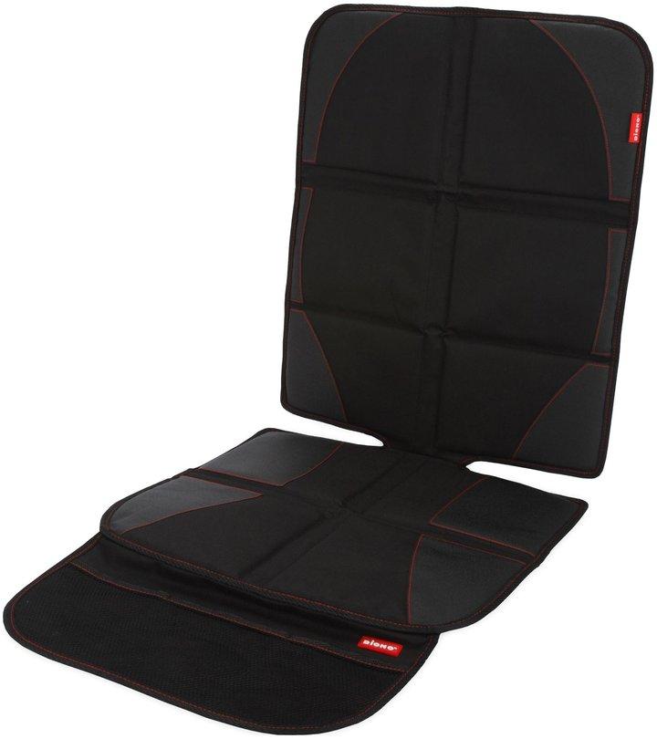 Diono Ultra Mat - Black - One Size