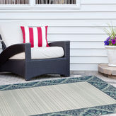 Asstd National Brand Lindsey Rectangular Rug