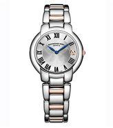 Raymond Weil Womens Jasmine Quartz 5235S501659 Watch