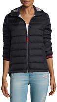 Bogner Fire & Ice Women's Lia-D Jacket