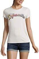Arizona Feelin' Dynamite Graphic T-Shirt- Juniors