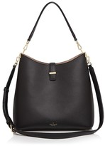 Kate Spade Leonard Street Mariel Shoulder Bag