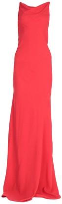 Gareth Pugh Long dresses