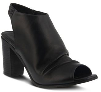 Azura Bojinka Sandal